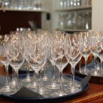 Feste und Veranstaltungen im Hotel Deichgraf
