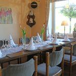 Restaurant & Hotel Deichgraf